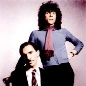 Sparks (1974)