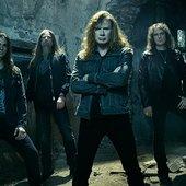 Megadeth #15