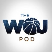 The Woj Pod.jpg