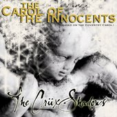 Carol of the Innocents