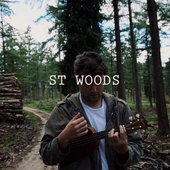 St Woods