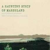 A Haunting Strip of Marshland