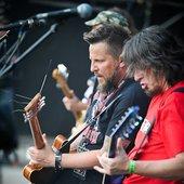 Woodstock 2011