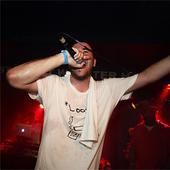 Droog live
