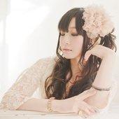 Official Photo 中恵光城