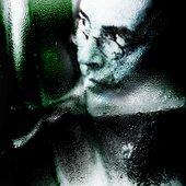 Lanfranco Spadaro - Subatomic Dreams