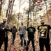 Killswitch Engage NEW 2013 HQ PNG (360 dpi)
