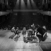 1_The+Gloaming+at+the+NCH+(cover)_cr+Hugh+McCabe.jpg