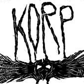 korplogo.png