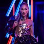 Musica de Jennifer Lopez