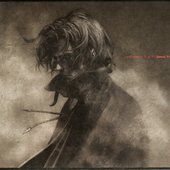 Last Exile OST