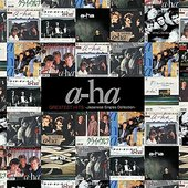 Greatest Hits: Japanese Single Collection