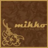 Avatar for mikkoboo