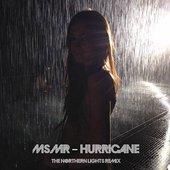 Hurricane (Northern Lights Remix)