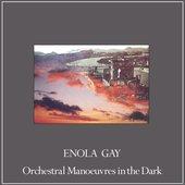 Enola Gay (extended remix)