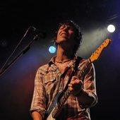 Bonnaroo 2008 (pic by Todd Bradley)