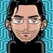 Аватар для cepreu