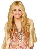 Hannah Montana Forever Promo