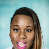 gov-ball-2015-day-2-portrait-gallery-alex-newell-billboard-450.jpg