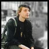 Avatar für Raoul1972