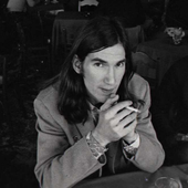 townes.PNG