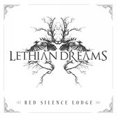 Red Silence Lodge
