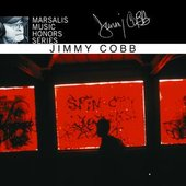 Marsalis Music Honors Series: Jimmy Cobb