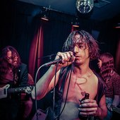 the-moonlandingz-20.jpg