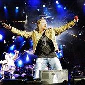 2007 live