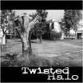 Twisted Halo