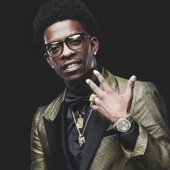 RHQ Rolling Out