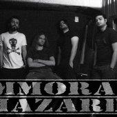 immoral hazard