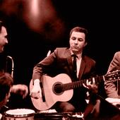 Getz & Gilberto with Jobim