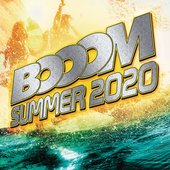 Booom Summer 2020 [Explicit]
