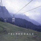 Telpherage