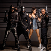 The Black Eyed Peas (2).png