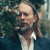 Thom Yorke 2018