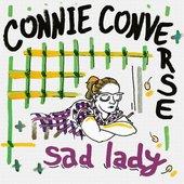 Sad Lady - EP
