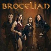 Brocelian.jpg