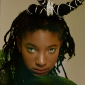 willow for allure 2019