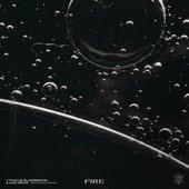 Fire (KAIOS Remix) [feat. Elderbrook] - Single