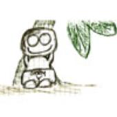 Avatar for maikaeferbenzin