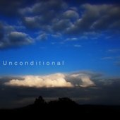 Unconditional - Cover