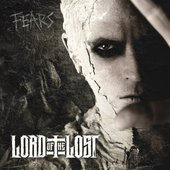 Fears (10th Anniversary Edition)