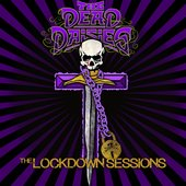 The Lockdown Sessions (Live) - EP