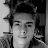 Аватар для AmaxSkv