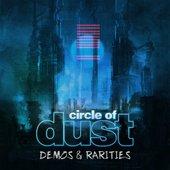 Demos & Rarities