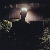 Tim Hecker @ Basilica SoundScape 2014