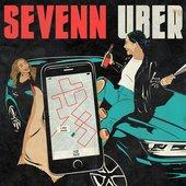 Uber - Single