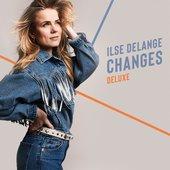 Changes (Deluxe)